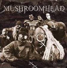 Mushroomhead - These Filthy Hands