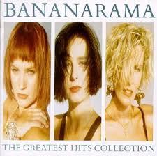bananarama best of