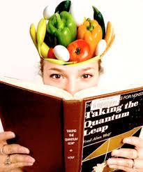 foods brain