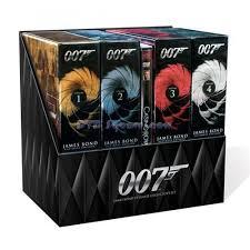 007 ultimate