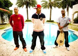 hip hop fashion trends