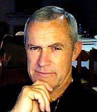 Lt. Col. Shelton F. Lankford, U.S. Marine Corps