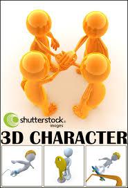free shutterstock