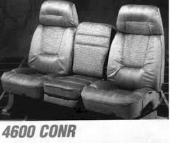 asientos para camioneta