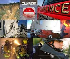 emergency services pictures