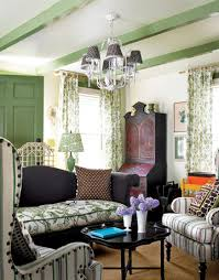 classic english interiors