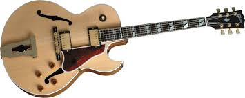 gibson l 4ces