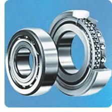 freewheel clutch