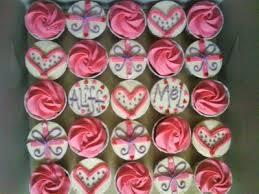 cute cupcake designs
