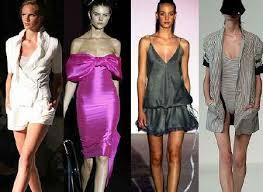moda modelos