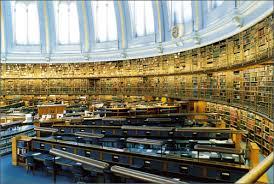 museum of england
