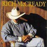 rich mccready