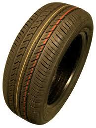 neuton tyres