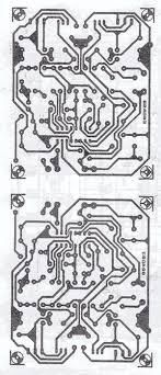 guitar amp circuits