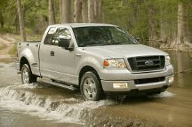 ford f150 200