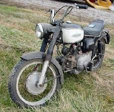 250cc harley davidson