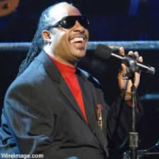 Stevie Wonder - Song Review: A Greatest Hits Collection (disc 2)
