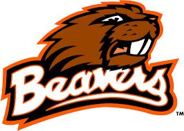 beavers osu
