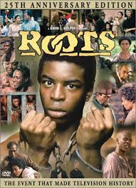 roots tv mini series