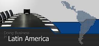 latin america business