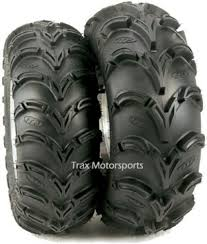 mud lite atv tire