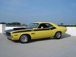 1976 challenger