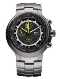 lance armstrong watches