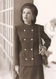 1920s american fashion