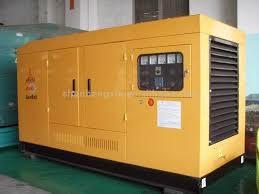 generators set