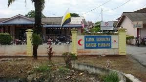 clinic malaysia
