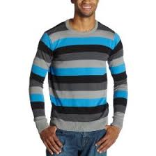 clothes for young men