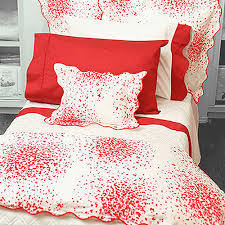 bed cover designs