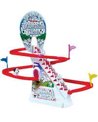 slide toys