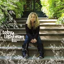 Toby Lightman - Bird On A Wire