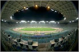 stadion olimpico roma
