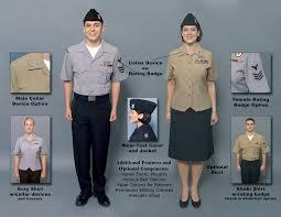 navy new