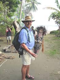 australian safaris