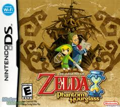 ds cover art