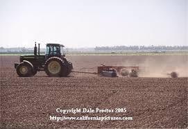 farmers crops