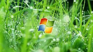 microsoft windows vista wallpapers