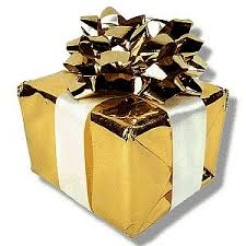 ~*~Eid Mubarik To All KSA Friends~*~.~ (It,sParty Time.!!!) Gift-main_full