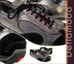 prada sports shoes