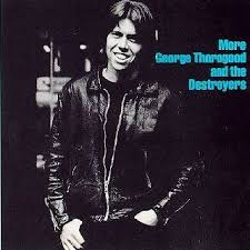 george thorogood pictures