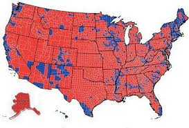 04 election map