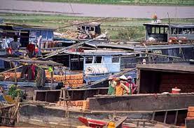 takeo cambodia