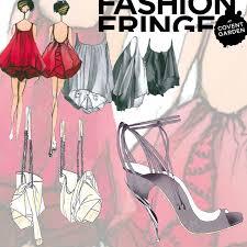 fashion accessories 2009