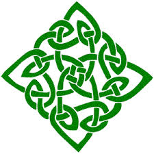 celtic design images