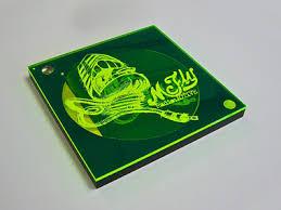 unique cd cases
