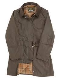 macintosh clothing