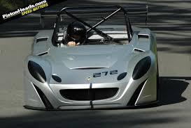 lotus car pictures